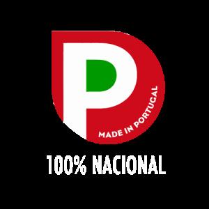 WALKwithART | VISEU | MOCHILA | MADE IN PORTUGAL | AZULEJO